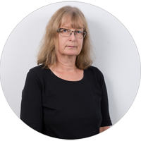 Anneli Hemmilä-Nurmi