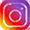 Instagram-tilimme