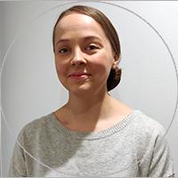 Johanna Kotilainen