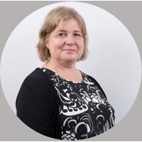 Marja Liisa Väisänen